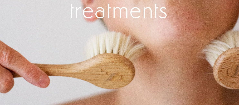 Treatments_Olivia_Real_newSite