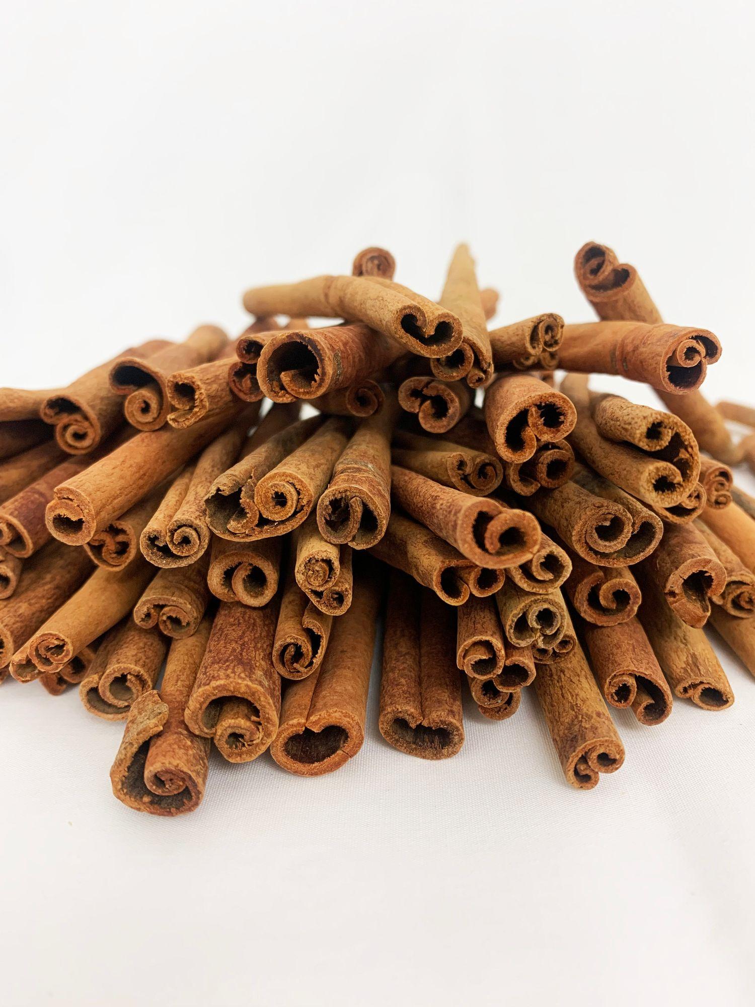Cinnamon 8.jpg