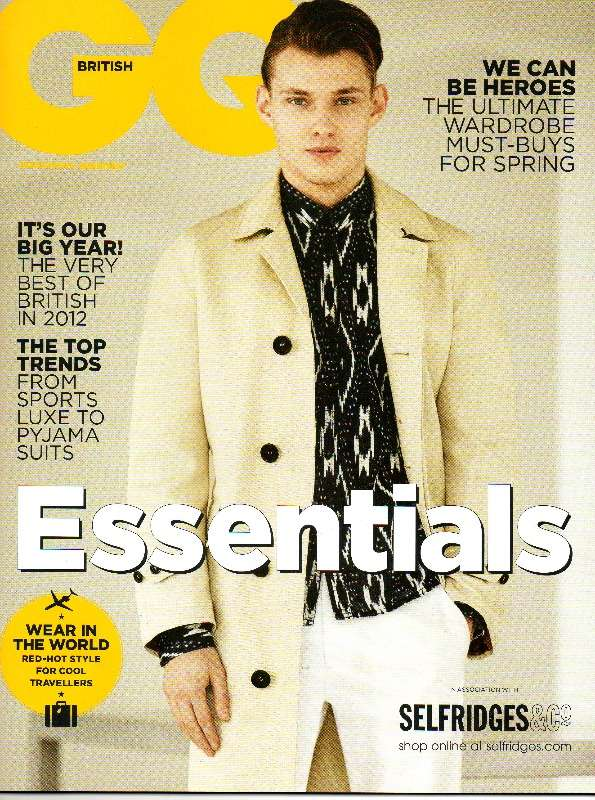 gq_feb2012 cover