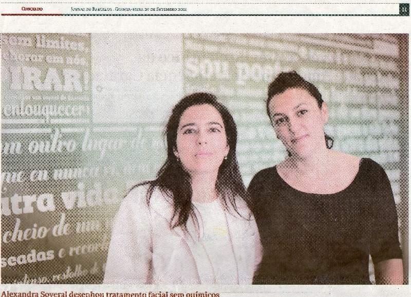 jornal de barcelos. quinta-feira 290911 pic