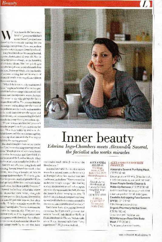 london magazine sept 12 inside