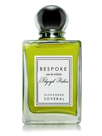 bespoke perfume_compressed