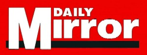daily_miror
