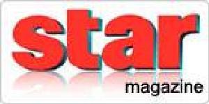 star_mag