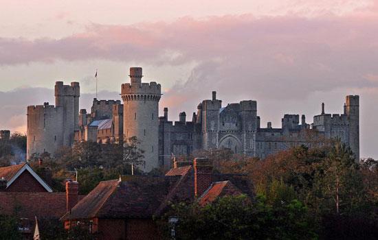 Arundel_castle_1