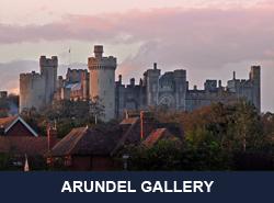 gallerybutton_arundel