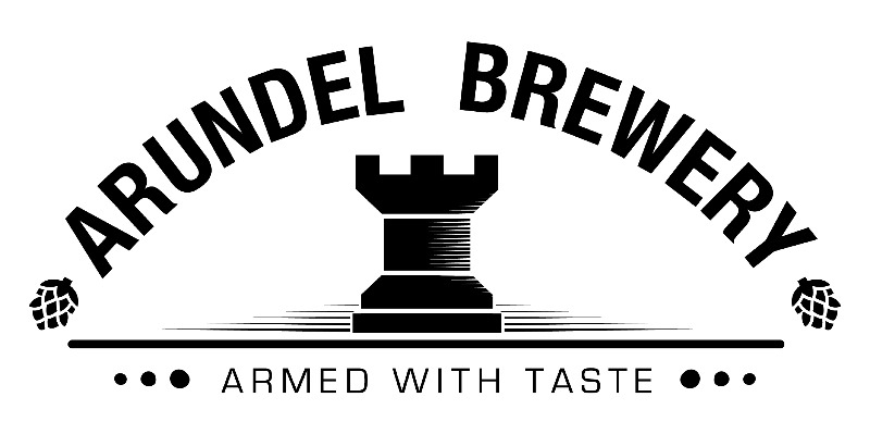 arundel_logo_black_hr