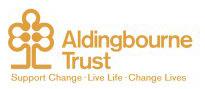 aldingbourne_logo