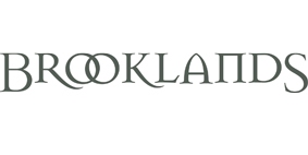 brooklands_logo_2