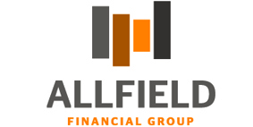 allfield logo 2