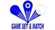 gsm logo 2