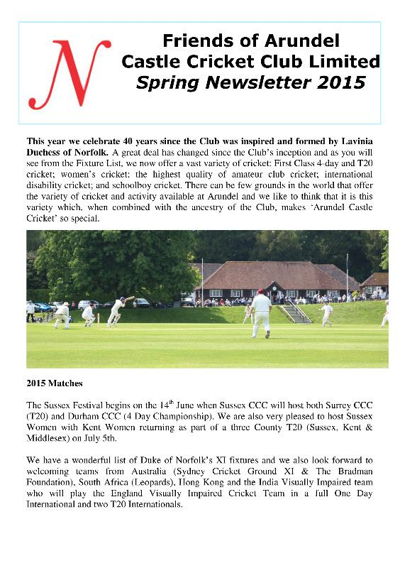spring_newsletter_2015_cover