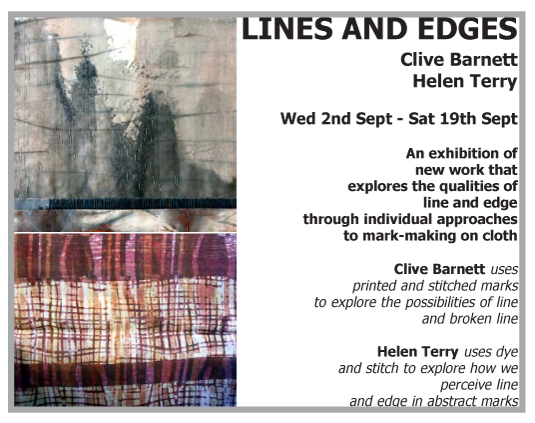 lines & edges