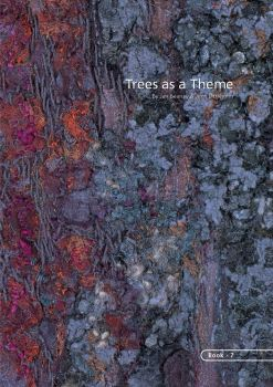 BOOK 7 – TREES AS A THEME. By Jan Beaney and Jean Littlejohn