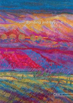 BOOK 3 – BONDING AND BEYOND. By Jan Beaney and Jean Littlejohn