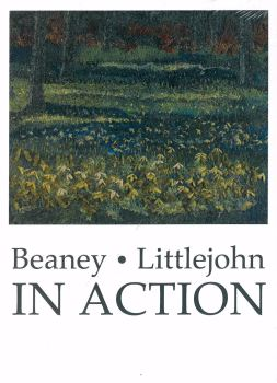 IN ACTION DVD By Jan Beaney and Jean Littlejohn