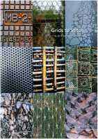 <!--002-->BOOK 17 – GRIDS TO STITCH. By Jan Beaney and Jean Littlejohn