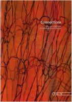 <!--002-->BOOK 14 – CONNECTIONS. LINKS, JOINS AND NETWORKS.