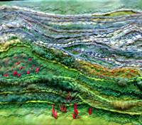 landscapedesignlg
