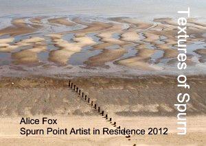 alice fox 10