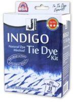 <!--009-->Jacquard Indigo Tie Dye Kit