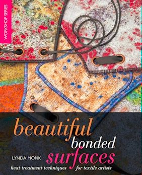 *NEW* Beautiful Bonded Surfaces - Lynda Monk