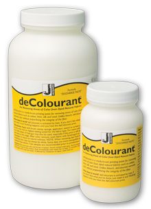 Jacquard deColourant 236ml & 946ml