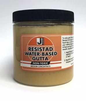 Jacquard Resistad Water-Based Gutta