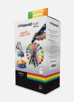 **NEW** Polaroid Play 3D Pen