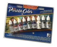 <!--038-->Jacquard Exciter Pack - Piñata Alcohol Inks