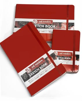 !!NEW - SPECIAL PRICE!! Talens Art Creation Sketchbooks