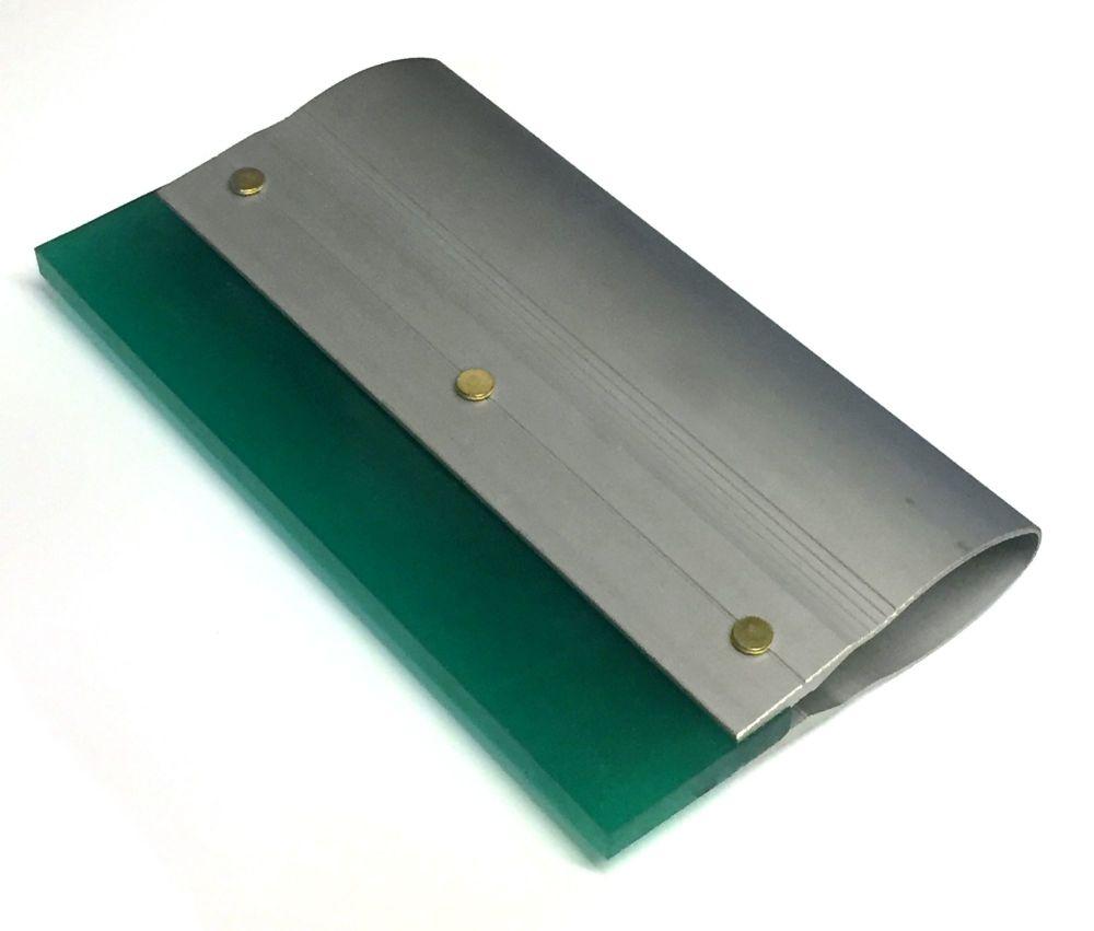 Aluminium Handled Squeegee