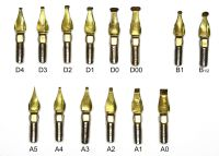 !!*** NEW SPECIAL PRICE ***!! Speedball Nib Sets