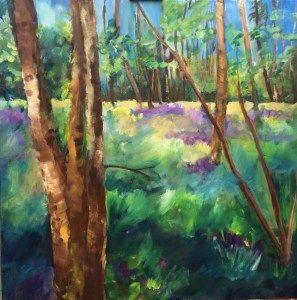 Bluebell-Spring1