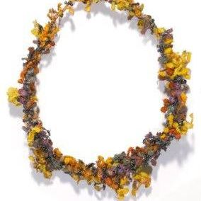 Pauline Jewellery 1