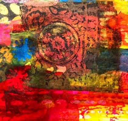 Jenny Collage 1.1