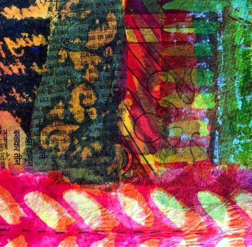 Jenny Collage 2.1