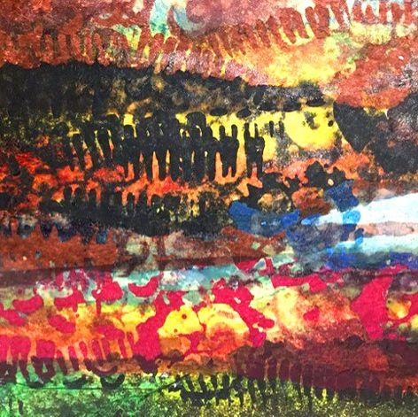 Jenny Collage 3.1