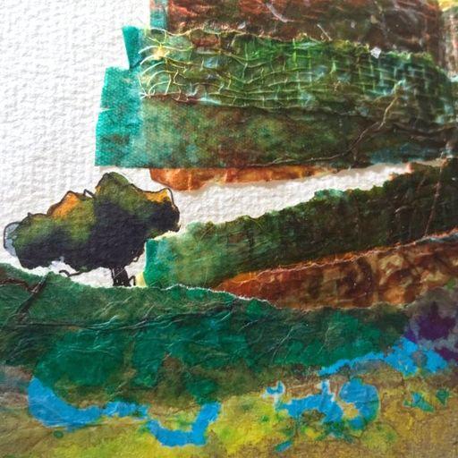 Jenny Collage 5.1