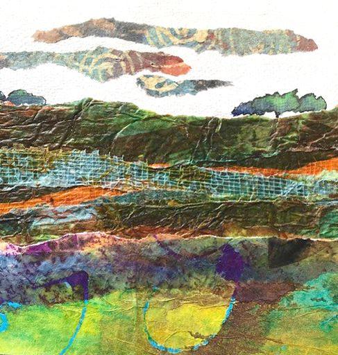 Jenny Collage 4.1