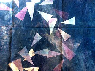 Mary McIntosh Bleach & Beyond 4