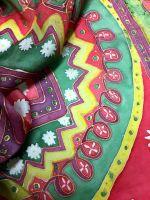 <!--012-->Javana Silk Paint Outliners - 20ml & 50ml