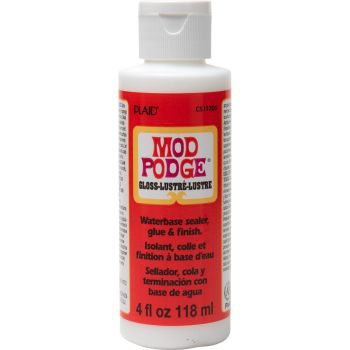 Mod Podge Gloss. Prices from -