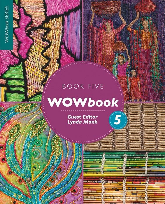<!--001-->WOWbooks