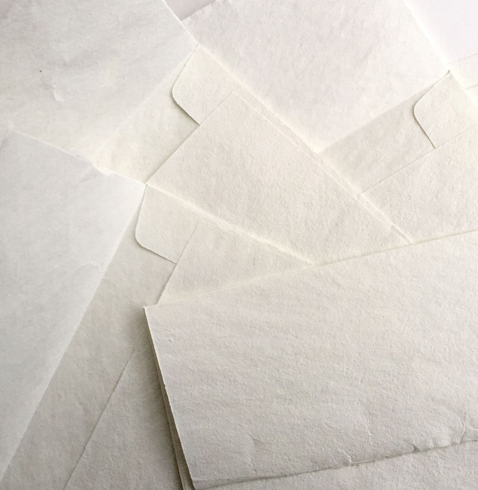 <!--005-->Paper Products