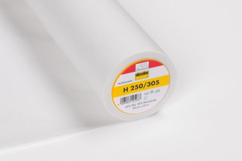 Medium-weight Fusible Vilene