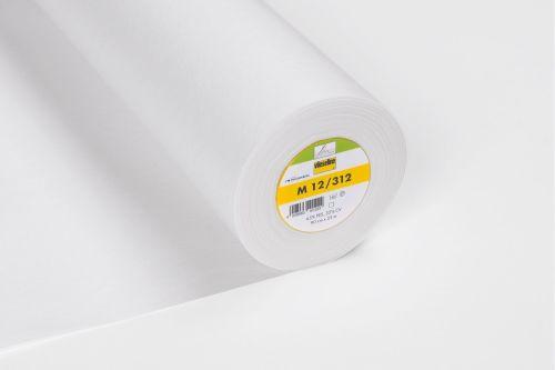 Medium-weight Sew-In Vilene