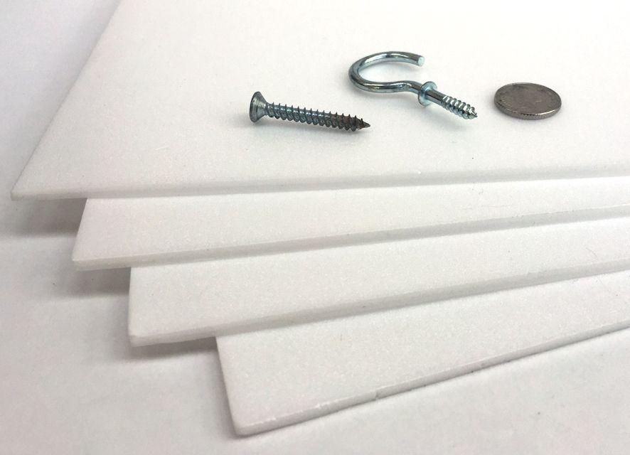 <!--008-->Polyprint Imprint Sheet