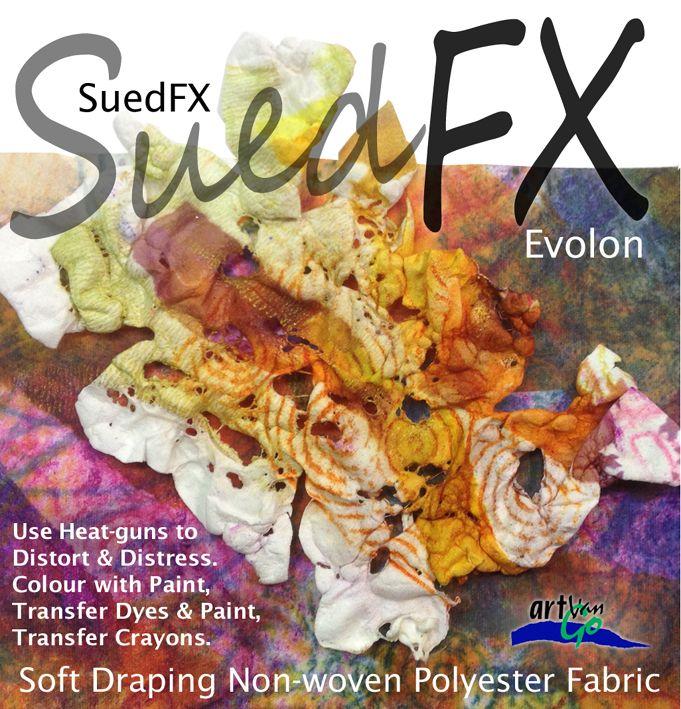 <!--020-->SuedFX (Evelon)