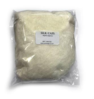 Silk Caps